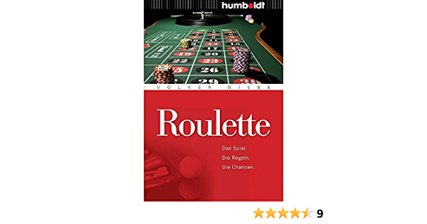 amazon roulette spiel