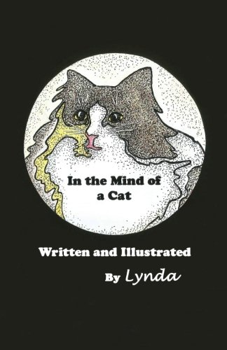 Download In the Mind of a Cat pdf