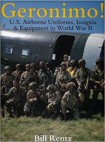 dating insignia militară americană)