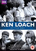 Ken Loach at the BBC