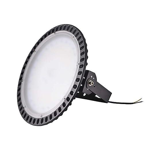 Amazon.com: Luz LED de seguridad ultrafina para interiores ...