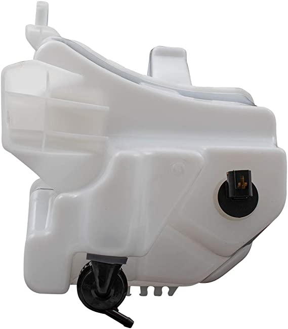 Windshield Washer Pumps Compatible with 2013-2017 Nissan Sentra ...
