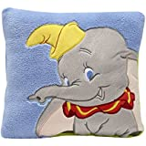 Disney Dumbo Decorative Pillow, Blue