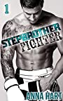Stepbrother Fighter 1: Stepbrother Romance