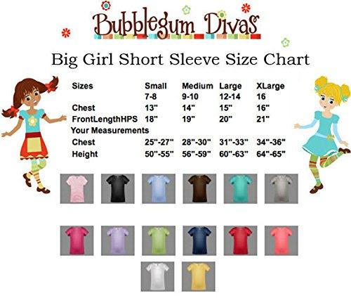 e91dd90a9 Amazon.com  Bubblegum Divas Baby Girls 2nd Birthday Rainbow Princess ...