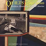 Quilts 1700-2010, Sue Prichard, 1851776087