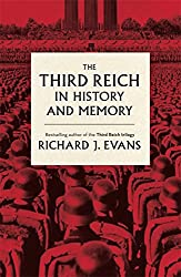 Third Reich in History and Memory