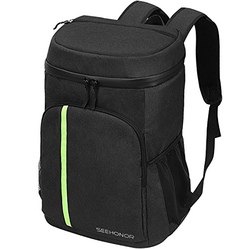 The 10 Best Discounts On Backpack Coolers 2019