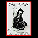 The Artist, Book 1: Prague, Czech Republic | John Gunn