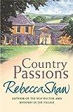 Country Passions (Barleybridge)