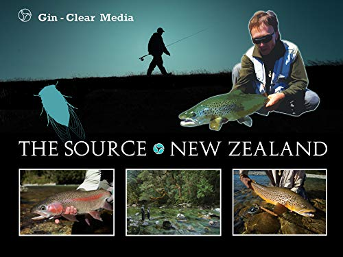 (The Source New Zealand)