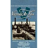 Victory at Sea 4