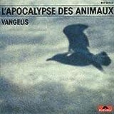 L'Apocalypse Des Animaux (1972 TV Documentary)
