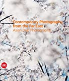 Contemporary Photography from the Far East, , 8857200671