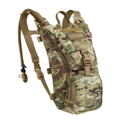 camelbak-ambush-mil-spec-antidote-hydration-backpack-multicam