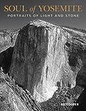 Soul of Yosemite, Ed Cooper, 0762769955