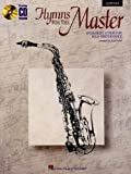 Hymns for the Master Alto Saxophone, Stan Pethel, 079357188X