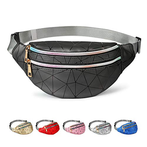 FREE Shipping Fashion Waist Packs - Best Reviews Tips