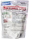 DreamBone-Chicken-Dog-Chew-Mini-24-piecespack