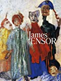 img - for James Ensor book / textbook / text book