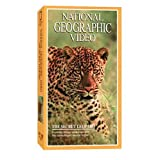 Nat'l Geo: Secret Leopard