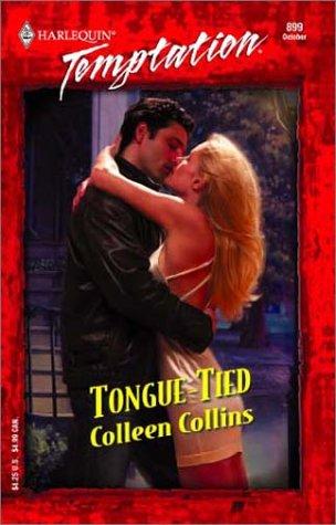 Tongue - Tied