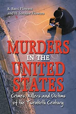 an overview of the crime victims in the united states A comprehensive overview of crime and violent crime rates in the united states  violent and property crime decreased in 2013 and 2014.