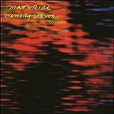 Material: Memory Serves [CD]