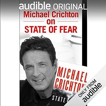 Michael Crichton director