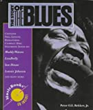 The Story of the Blues, Peter O. E. Bekker, 1567993575