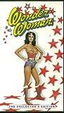 Wonder Woman Collector's Edition (The New Original Wonder Woman)