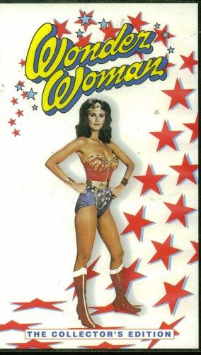 Wonder Woman (English) telugu movie mp4 free download