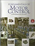 img - for Fundamentals of Motor Control--in Partnership with the NJATC book / textbook / text book