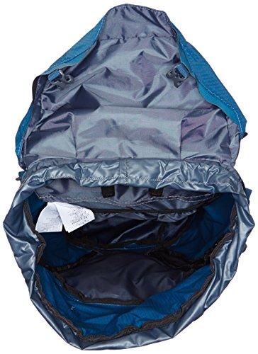 Millet ELIUM 30Rucksack Majolica Blue Größe U