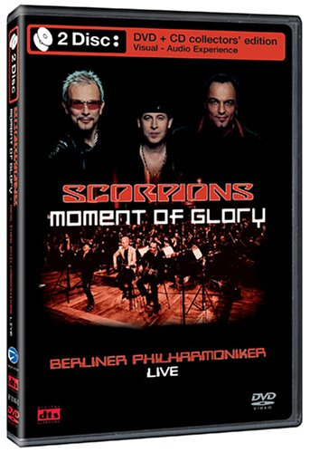 Scorpions moment of glory free mp3 download.