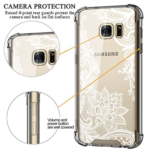 Buy phone cover for galaxy s7