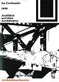 Le Corbusier und Die Musik, Bienz, Peter, 3764363959