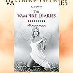 Månesangen (The Vampire Diaries 9) | L. J. Smith