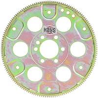 Hays 10-012 Flexplate, Sfi Rated (153T)