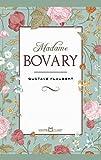 Madame Bovary - Coleção a Obra-Prima de Cada Autor
