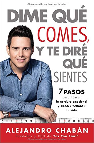 comes sientes Think Skinny Spanish product image