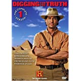 Digging For The Truth: The Complete Season 1