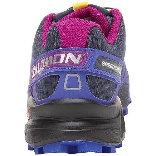 70%OFF Salomon Women's Speedcross 3 Climashield Trail