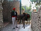 A Quiet Weekend In Capri - PC