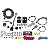 Nitrous Express 20920-00 GM EFI Stage One Nitrous System