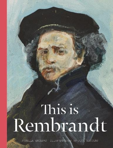 Download This is Rembrandt PDF