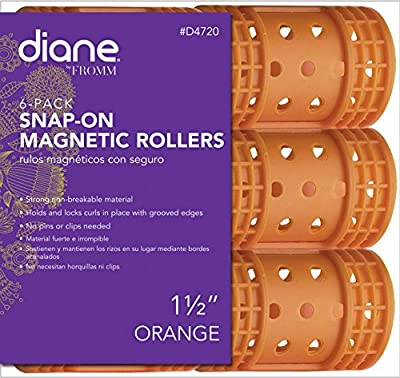 Diane Snap On