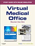 Medical Coding, Buck, Carol J., 1437715052