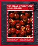 Stamp Collection Cookbook, Terence Stamp, 009185413X