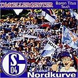 Schalke 04 Steht Auf Wenn Ihr Schalker Seid Sport